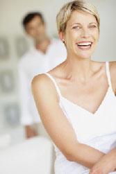 Ärzte und Kliniken für eine Brustvergrößerung