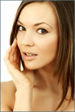 Methoden einer Brustvergrößerung