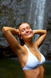 Tipps für eine Brustvergrößerung